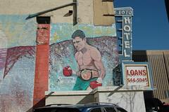 El Paso Boxing 02