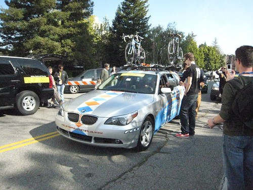 cycling, time trial, amgen tour of californ… IMG_2130