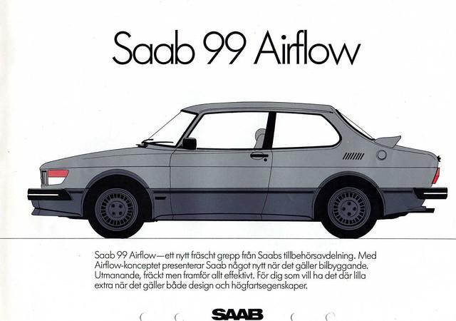 Eac F Z on 2000 Saab 9 5 Aero