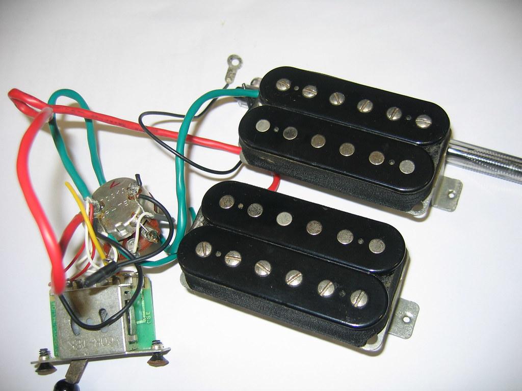 Ibanez Inf3 Wiring Diagram : Ibanez inf wiring diagram circuit maker