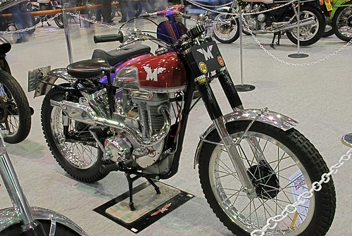 Matchless G3LCS