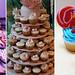 Australian Love Le Cupcake by samlovesherdog
