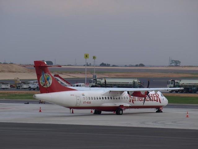 Shamshabad Airport Car Rentals