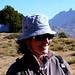 El Paraigua 2007 10 20i21 Andorra
