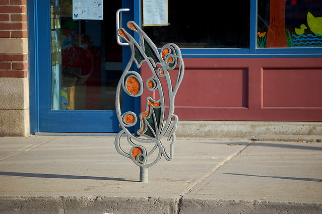 bike-rack-parkdale_0093