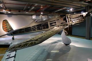 Heck: Arado Ar 96