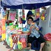 Thailand: Songkran Festival 2011
