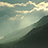 the Dreamy Landscapes (Editors' choice) group icon