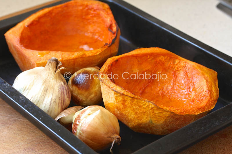 CREMA DE CALABAZA AL CURRY-9