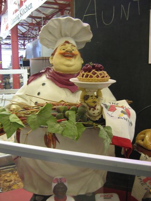 Eugene S Kitchen Brownie In Mug