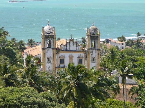 Olinda (Brazil)