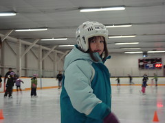 skating, winter sport, sports, ice skating, ice rink,