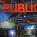 Exposition Richard Rogers + architectes (Centre Pompidou, Paris) ©dalbera