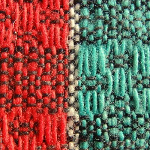 artesanias mexicanas textiles