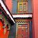 Tibet-6062 by archer10 (Dennis) 137M Views