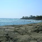 Laguna Beach Trip 26