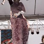 LA Leather Street Fest 2006 070
