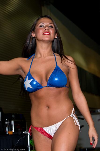 Texas bikini team 6761 a photo on flickriver for Bikini club barcelona