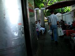 Bangkok Street002