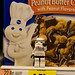 Project 52: Stormtrooper Edition Week 15: The Pillsbury Doughtrooper