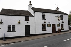 Mid Wales Pubs