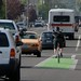 Green bike lanes-3.jpg