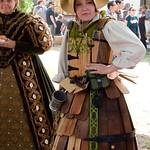 Renaissance Faire 2009 117