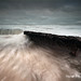 fighting the tide by Paulo Rui Martins