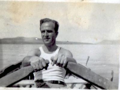 Washington giugno 1942