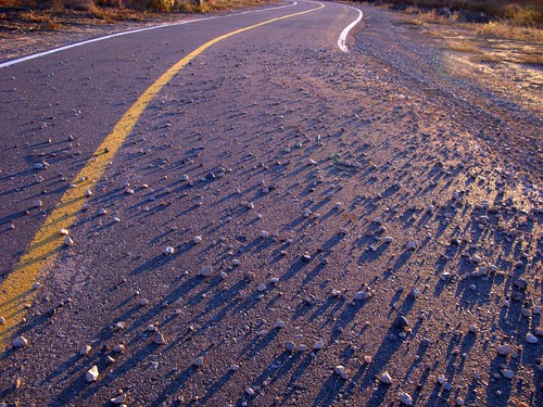 road shadow newmexico topv2222 sunrise wow geotagged albuquerque pebbles explore 100views 400views 300views 200views 500views nm 800views 600views 700views 1000views biketrail 2000views 3000views 900views 2500views 2600views 4faves 2700views 2800views betterthangood 2900views mymostviewednov08