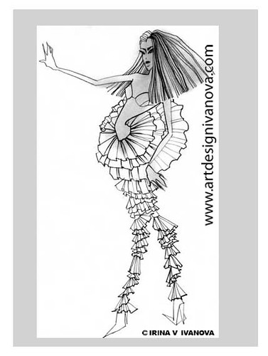 fashion_illustration__ivanova_2