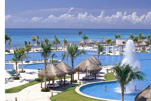 Grand Mayan Riviera Maya | The Timeshare Brokers - Premier ... |Mayan Palace Riviera Maya Cancun Rooms