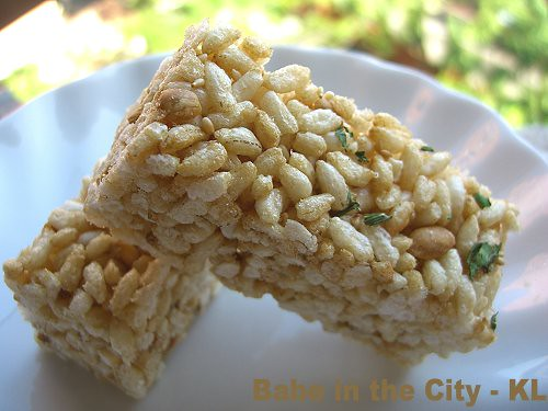 asian-rice-crackers