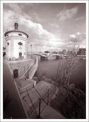 Cechuv most 1