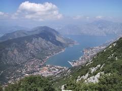 Montenegro 07