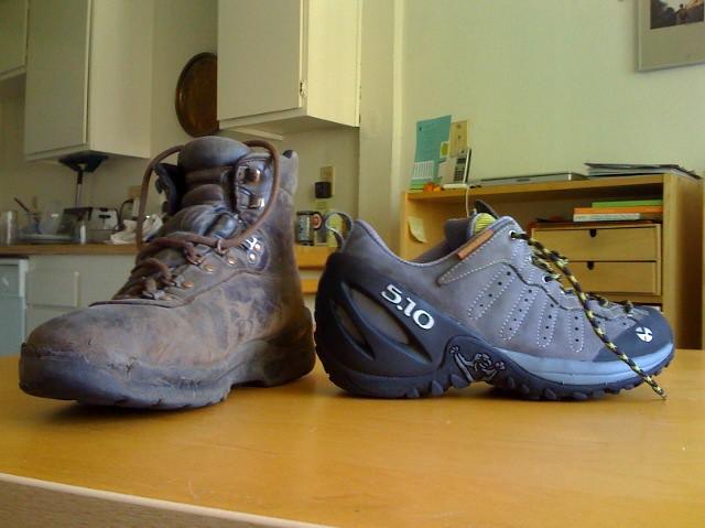 Boot Camp Shoe Store Dallas Tx