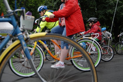 Sunday Parkways-14.jpg