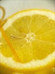 lemon-lime(0.0), plant(0.0), lemon juice(0.0), produce(0.0), drink(0.0), citrus(1.0), orange(1.0), lemon(1.0), meyer lemon(1.0), fruit(1.0), food(1.0), tangelo(1.0), sweet lemon(1.0), citron(1.0), juice(1.0),