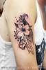 "flower tattoo <a href=""http://www.myspace.com/evies.ink"" rel=""nofollow"">www.myspace.com/evies.ink</a>"