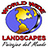 the WORLD WIDE LANDSCAPES [ Invited Admin Only   /  1  - Awards4] group icon