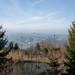 Blick vom Sonntagberg