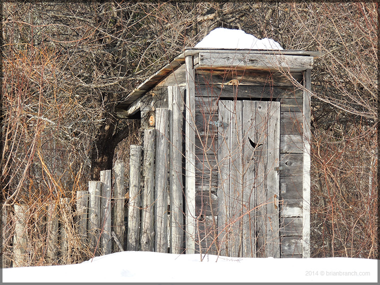 DSCN6438_outhouse