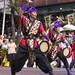 Eisa Drumming Okinawa