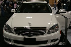 mercedes-benz w212(0.0), wheel(0.0), vehicle registration plate(0.0), automobile(1.0), automotive exterior(1.0), vehicle(1.0), mercedes-benz w221(1.0), automotive design(1.0), mercedes-benz(1.0), grille(1.0), bumper(1.0), mercedes-benz e-class(1.0), mercedes-benz s-class(1.0), mercedes-benz c-class(1.0), land vehicle(1.0), luxury vehicle(1.0),