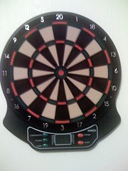 wheel(0.0), recreation(0.0), pattern(1.0), dartboard(1.0), indoor games and sports(1.0), individual sports(1.0), sports(1.0), games(1.0), darts(1.0),