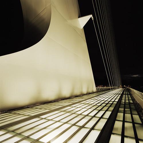 bridge architecture sundial redding palabra coolbridge abigfave betterthangood