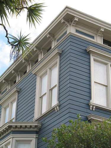 1000 images about house exterior on pinterest benjamin moore white doves and irons for Benjamin moore historical colors exterior