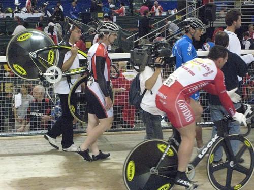 UCI Track World Cup, UCI, Track, track raci… IMG_1631
