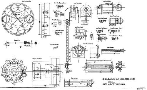schematics to build a tattoo machine tattoo machine specs