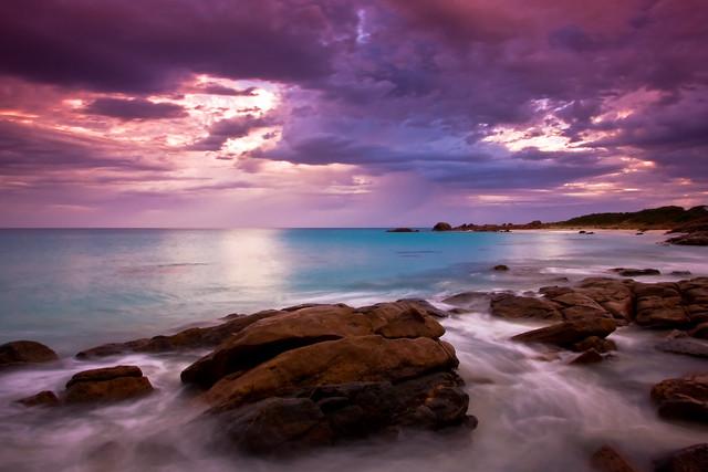 Meelup Beach #2
